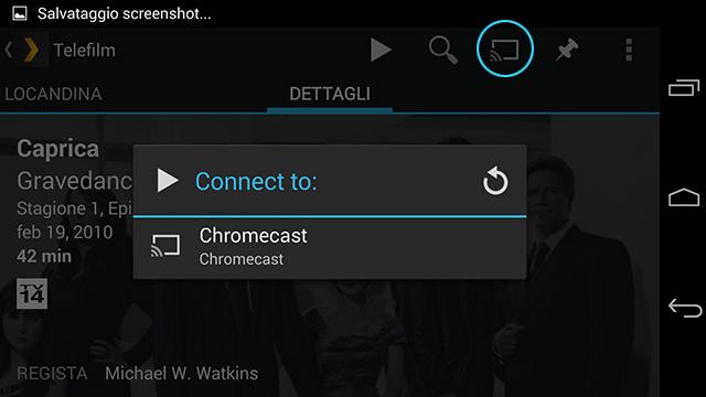 chromecast-tv