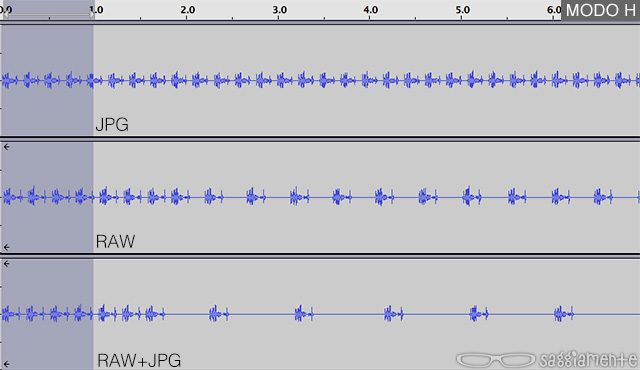 panasonic-gm1-drive-modoh