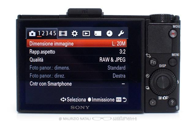 rx100m2-menu