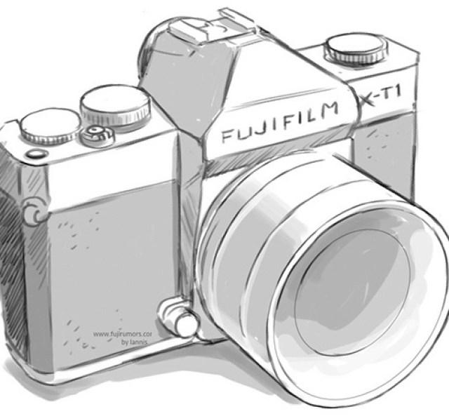 Fuji-X-T1-640x593