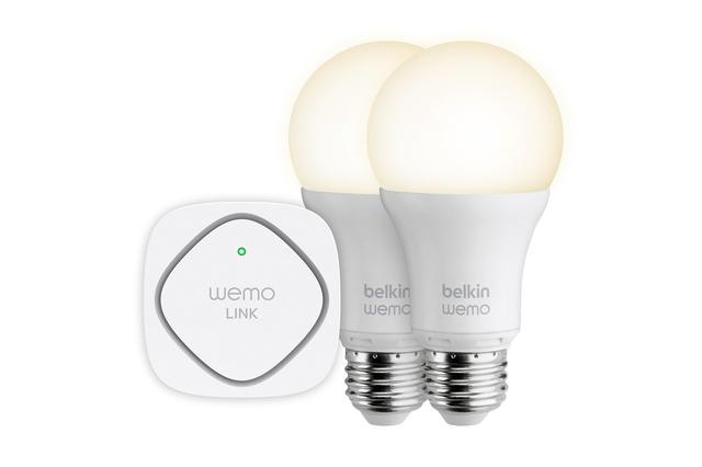 belkin-wemo-led-light