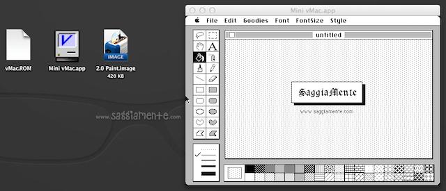 emulatore