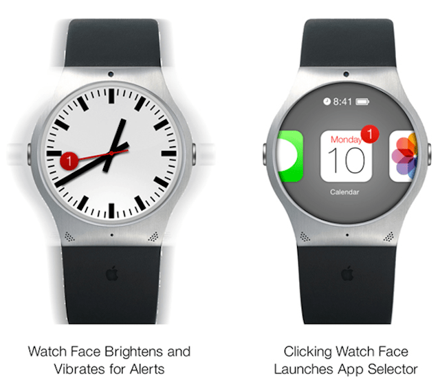iWatch-features-1