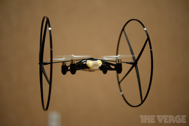 parrot-drones2_1020_verge_super_wide