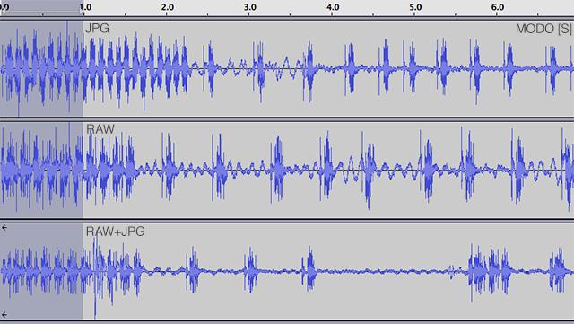 sony-rx10-fps-modos