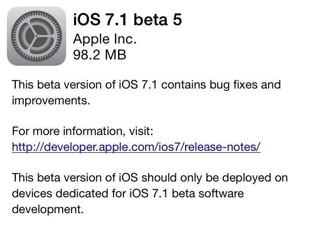 ios7_1-beta5