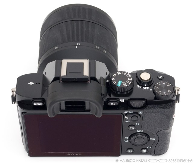 sony-a7-back-top