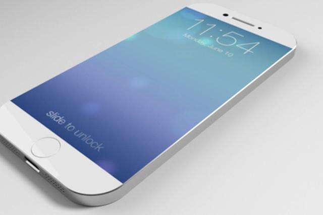 20131203_iphone_6_prototipo