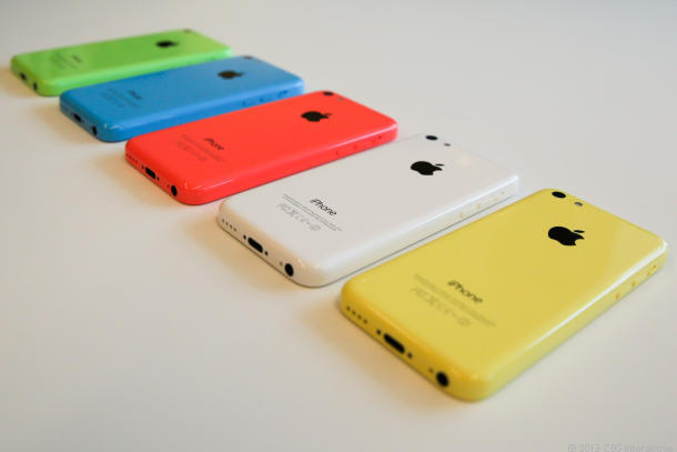 Iphone5sIphone5cApple910_57_610x407