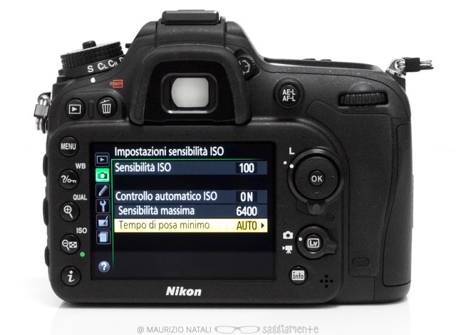 nikon-d7100-display-3