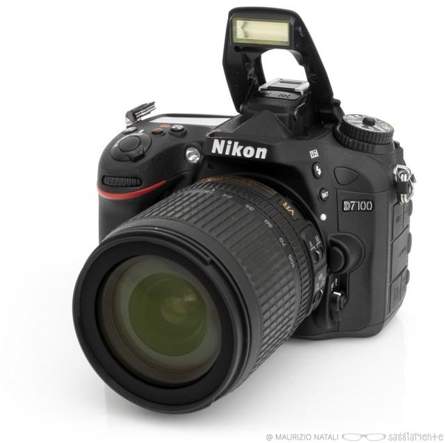 nikon-d7100-flash