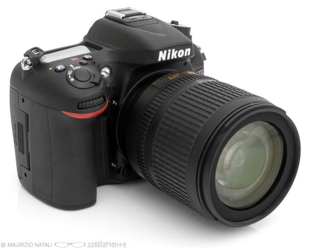 nikon-d7100-right