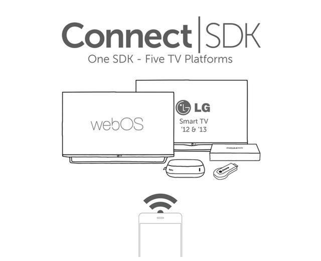 lgconnect
