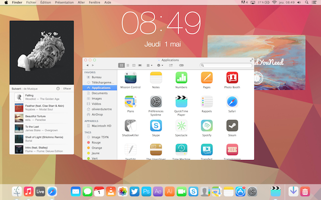 iosx_customized_and_themed_mac__updated__by_olivierdud-d79uly6