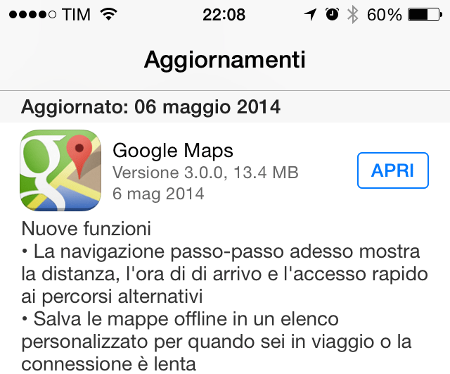 maps-google-3