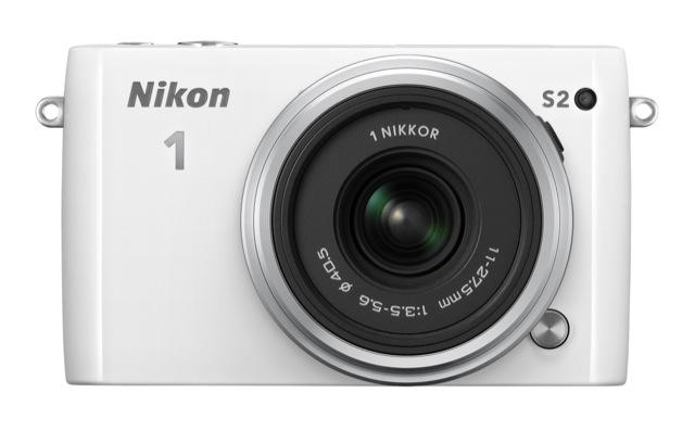 nikon-s2-fronte