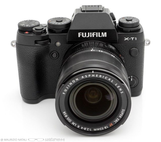 fujifilm-xt1-front