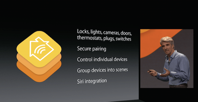 ios8homekit
