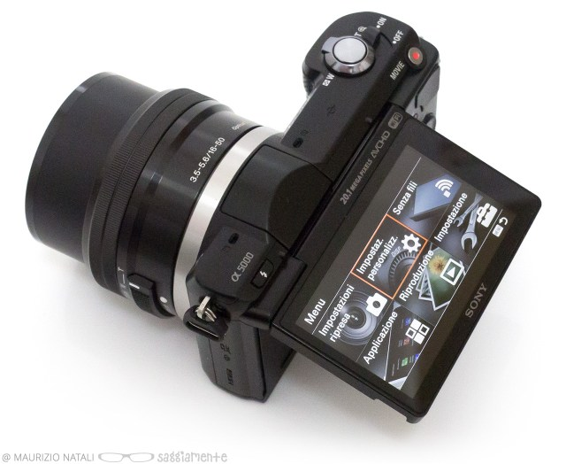 sony-a5000-display-top