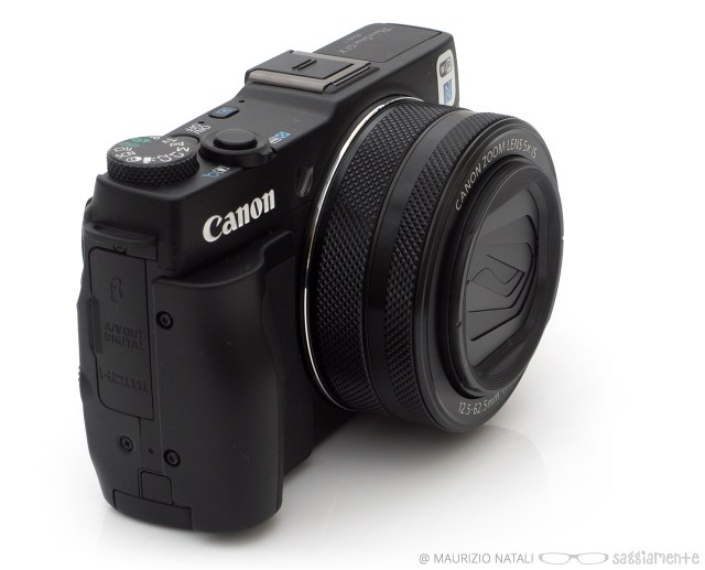 canon-g1xmkii-front-right-side-2