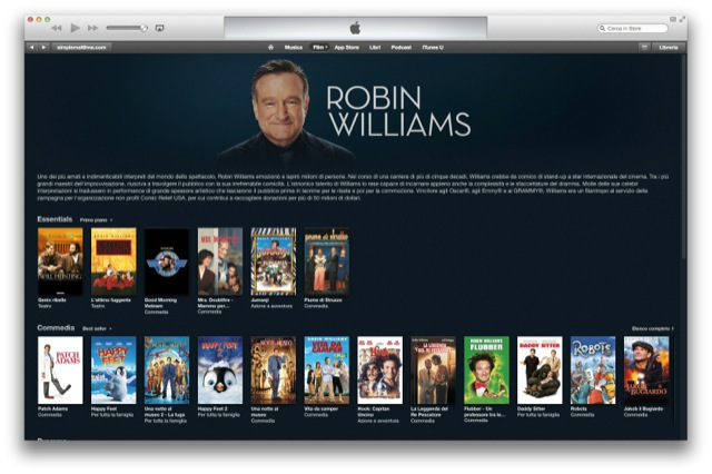 itunes-movie-store