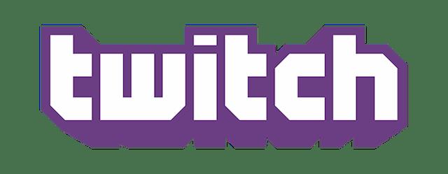 twitch-copy