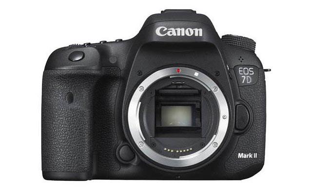 Canon-EOS-7D-Mark-II-camera