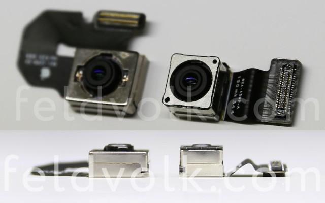 iPhone6lcamera-640x400