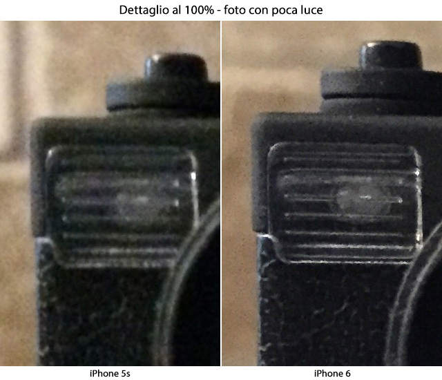 iphone6-vs-5s-iso