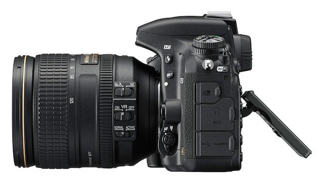 nikon-d750-monitor