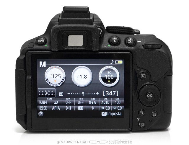 nikond5300-display-info