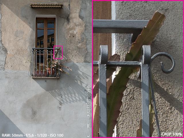 rx100m3-foto-dettaglio