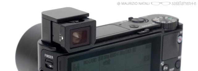 rx100m3-viewfinder