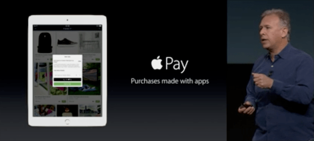touchidandapplepay