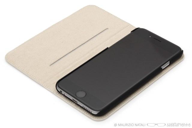 folio-open-iphone