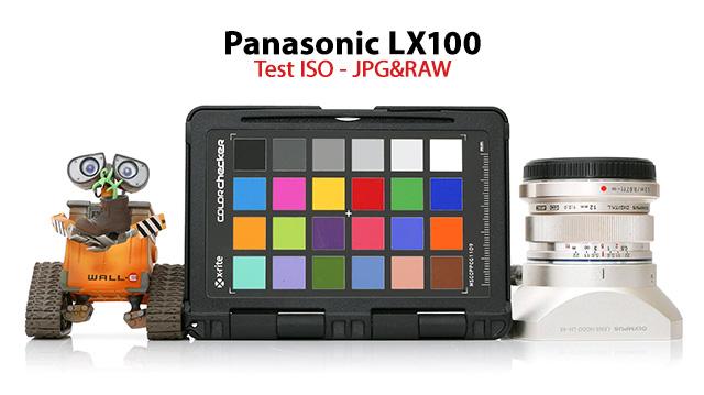 lx100-testiso