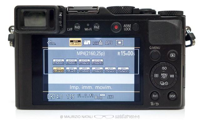 lx100-video
