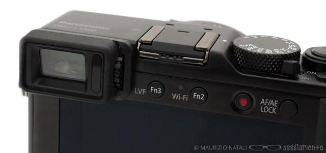 lx100-viewfinder