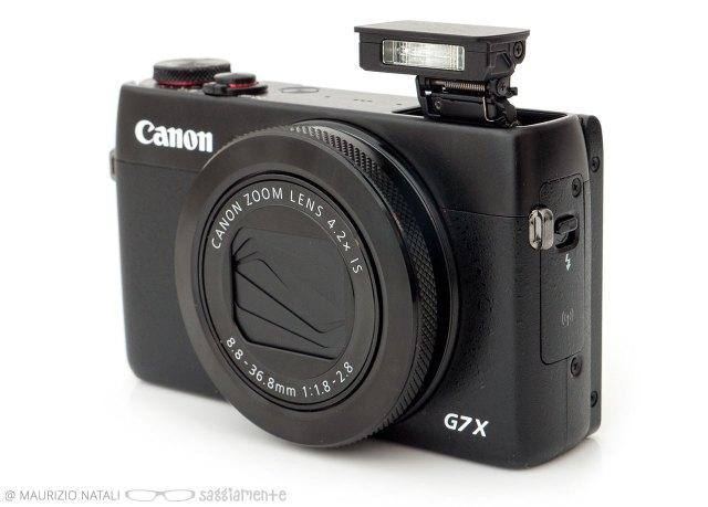 g7x-flash