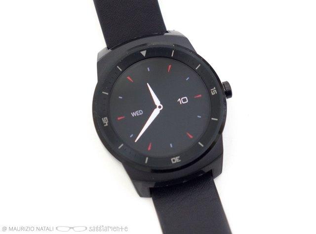 gwatchr-watch
