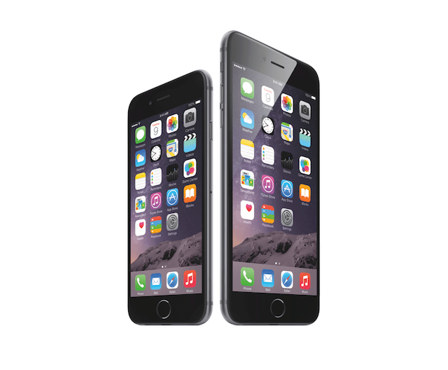 iphone6and6plus