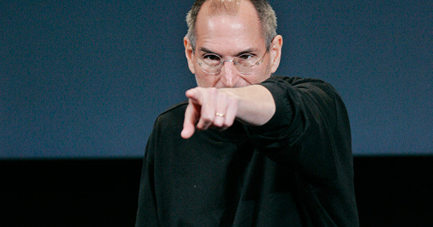 steve_jobs_realplayer-apple