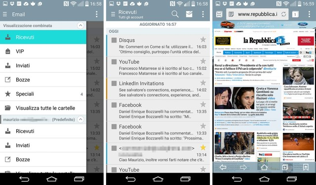 g3-email-browser