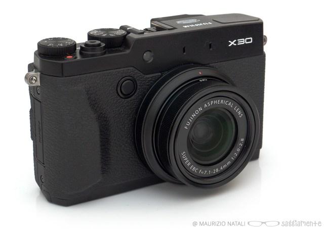 x30-introduzione