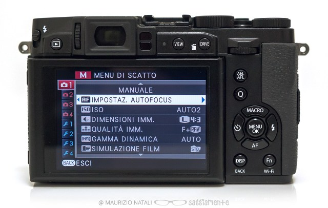 x30-menu