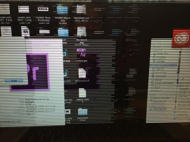 2011-macbook-pro