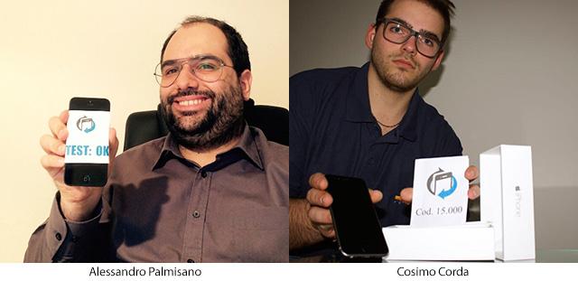 Alessandro-Palmisano-cosimo-corda
