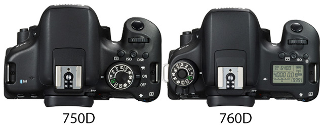 canon-750d-vs-760d-top