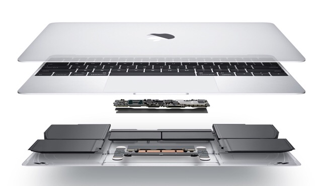 Macbook-ssd-samsung