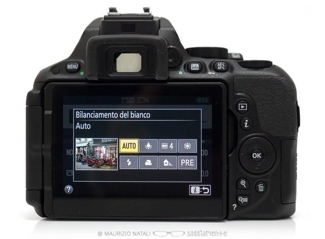 d5500-display-bilanciamento-bianco
